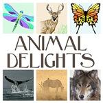 ANIMAL DELIGHTS
