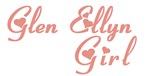 Glen Ellyn Girl