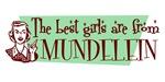 Best Girls are from Mundelein
