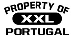 Property of Portugal