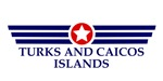 Turks and Caicos Islands Pride t shirts