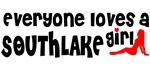 Everyone loves a Southlake Girl