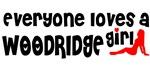 Everyone loves a Woodridge Girl
