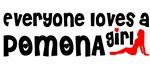 Everyone loves a Pomona Girl