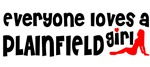 Everyone loves a Plainfield Il Girl