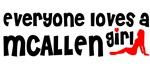 Everyone loves a Mcallen Girl