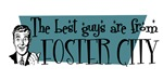 Best guys are from Foster City