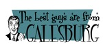 Best guys are from Galesburg