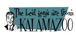 Best guys are from Kalamazoo