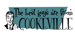 Best guys are from Cookeville