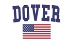 Andover US Flag