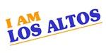 I am Los Altos