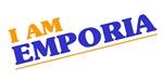 I am Emporia