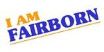 I am Fairborn