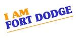 I am Fort Dodge