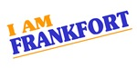 I am Frankfort