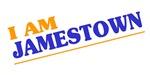 I am Jamestown