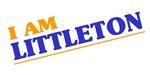 I am Littleton
