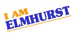 I am Elmhurst