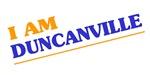 I am Duncanville