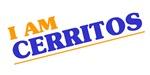 I am Cerritos