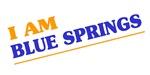 I am Blue Springs