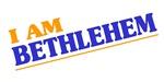 I am Bethlehem