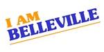 I am Belleville