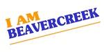 I am Beavercreek