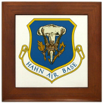 HAHN AIR BASE Store