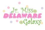 Delaware Jr. Miss