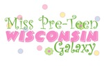 Wisconsin Miss Pre-Teen