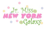 New York Jr. Miss