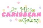 Caribbean Jr. Miss