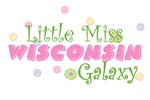Wisconsin Little Miss