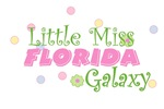 Florida Little Miss