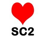 Love SC2