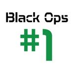 Black Ops #1
