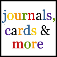 Journals, Cards & More