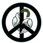 Peace & Doves