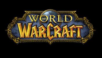 World of Warcraft Stuff