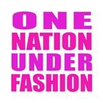 Under Fashion