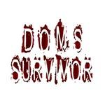 D.O.M.S Survivor