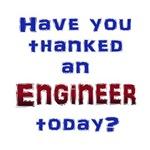 Thank Engineer
