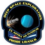 Uranus Mission