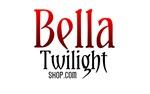 Bella Twilight Shop