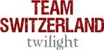 Team Switzerland (Twilight)