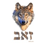 Hebrew Words and Names