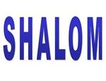 Shalom All