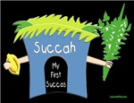 My First Succos